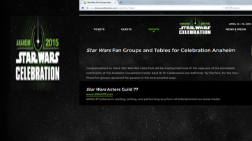 2014-star-wars-celebration-swag-77-4