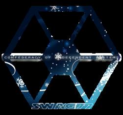 CIS snowflakes-1-1