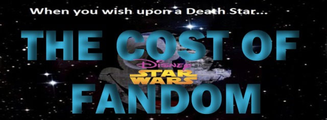 when-you-wish-upon-a-death-star-500x337-3
