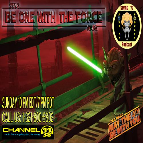 yoda-anakin-catwalk-clone-wars-613-1-1
