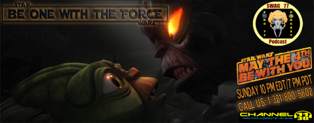 yoda-fight-clone-wars-612-1-1