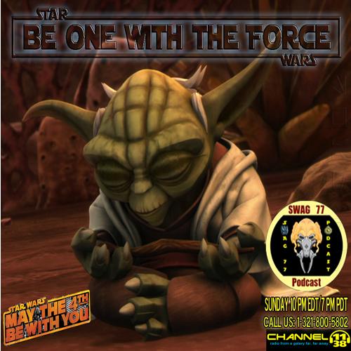 Yoda-Serenity-2-2