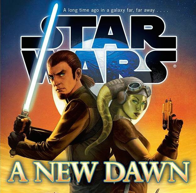 A_New_Dawn_cover-3