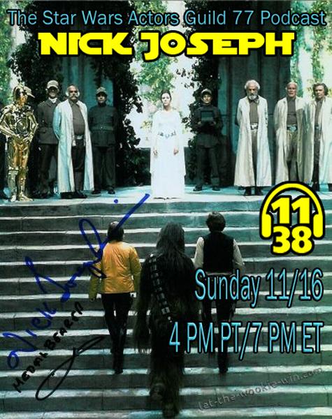 20120815185258_nick joseph-1-1