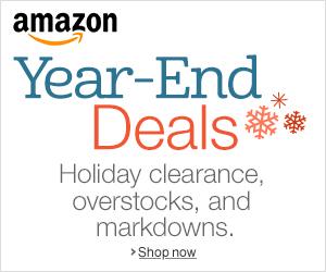 14910_Year_End_Deals_300x250