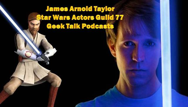 James Arnold Taylor-1