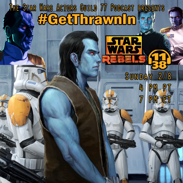 6_Mist-Encounter_Thrawn-Parck_final_01_HR-2-1