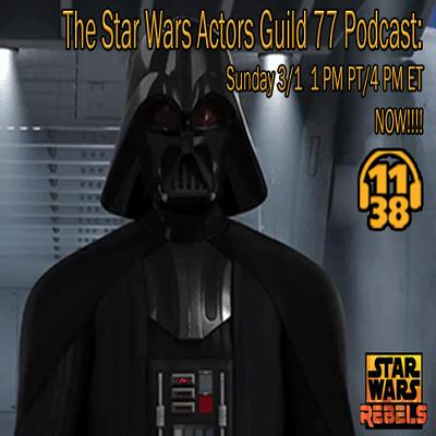 03012015 Finale Vader-1-1