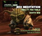 Yoda-Serenity-2-1