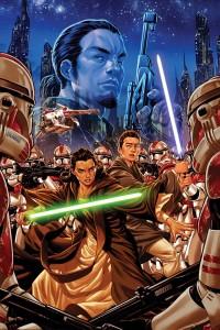 Star_Wars_Kanan_1_by_Mark_Brooks