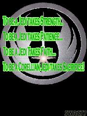 Corellian Jedi creed-2-1