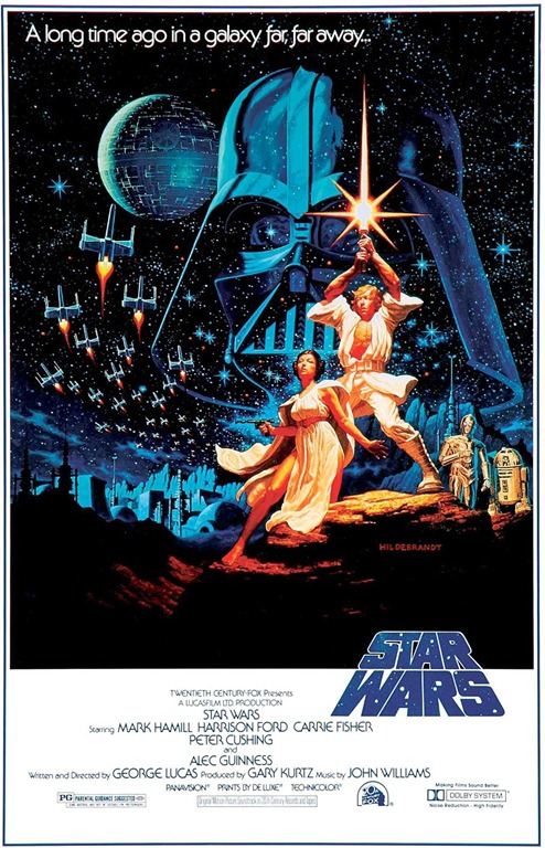star_wars_episode_4_original-poster