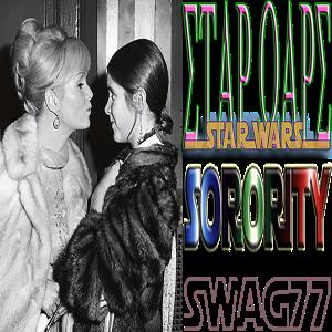 starwars-sorority-1-7-1-2